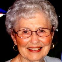Joan Gramman-Puetz