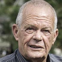 Gordon Gregg Klempel