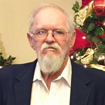 Earl Napier