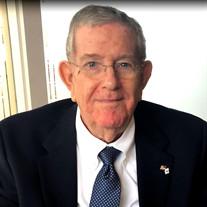 Mr.  Walter Taylor Moore