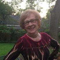Dorothy L. Bayer