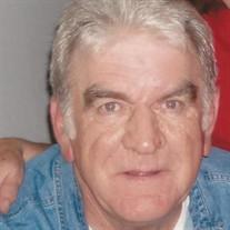 Gerald Dean Bone