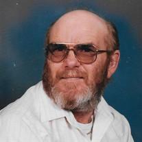 Patrick  S.  Clark