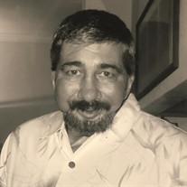 Robert Hatley