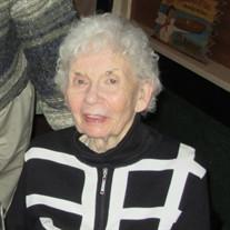 Suzanne L. Rasey