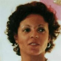 Brenda Elaine Quinn