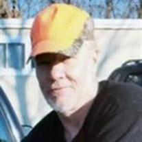 Dennis MIchael Becker