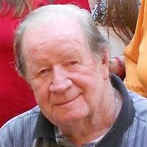 George Eugene Watkins