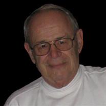 Gennaro Stephen Duca