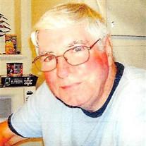 Richard L. MacLean