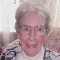 Ida Vivian  Barnette Litton