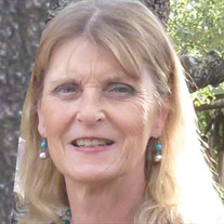 Laura  Beth Miller