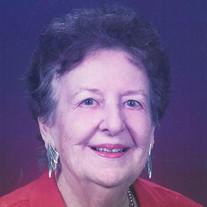 Edna B. Murphy
