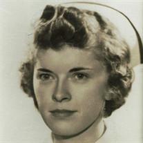 Edith Ryan Miramant