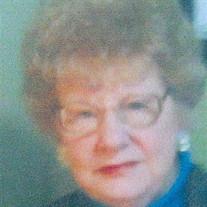 Sarah E. Denney
