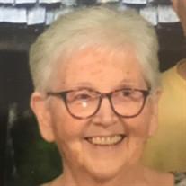 Linda L Niver