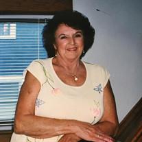 Delores J. Sullivan