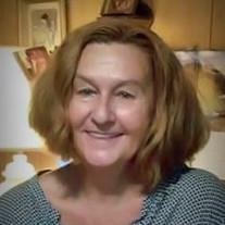 Kathy Sue Wiggins Baker, 60, of Middleton