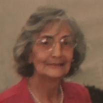 Leonore L.  (Turco) Packrone