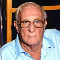 Ronald E. Guthrie