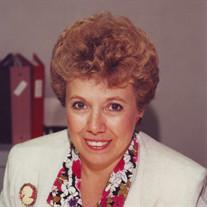 Cheryle Timperley