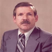 Mr. Roger  Dale Gentry