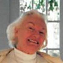 Myrtle Nelson Beasley