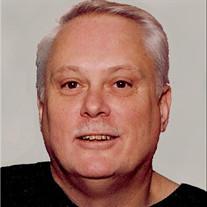 John Roe Hart