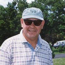 Ronald G. Nakata