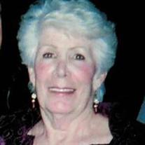 Margaret  Mary  Adelstein