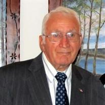 Wendell J. Thompson