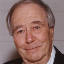 David Rossodivita