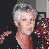 Jane Kearns