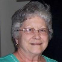 Karen S. Reil