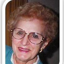 Anna  M. (Cannone) Lacona Loiacono
