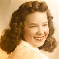 Carol  Ann DeRosia