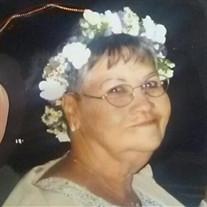 Cecilia A. Torres