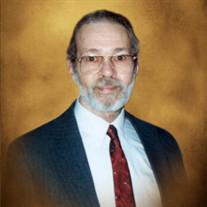 Warren E. Spears