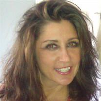 Kay Lynn Trueblood