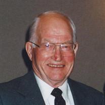 Dr. James C. Dahl