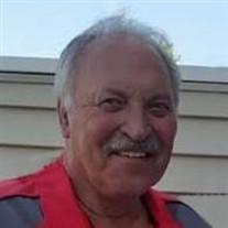 Gene Lloyd