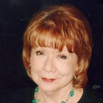 Ruth Ann Stockton