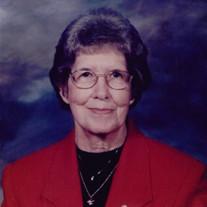 Phyllis  Hull