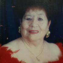 Maria L. Flores