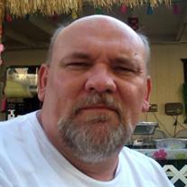 Charles Cole Mast Sr.