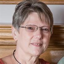 Kathleen Rainey