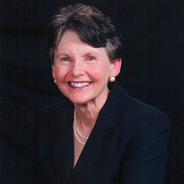 Alice O'Dwyer