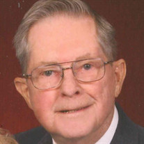Richard J. Donaldson