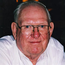 "Russell ""Russ"" Pierce Dalton"