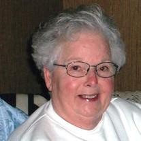 Ilene L. Morrison
